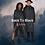 Thumbnail: RAINKISS | Black to black