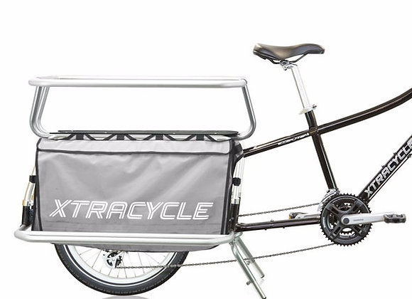 XTRACYCLE | Family Kit