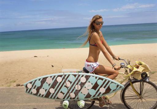 bici-surf-16
