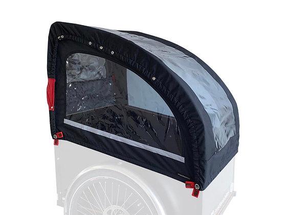 CHRISTIANIA | Bugatti XL