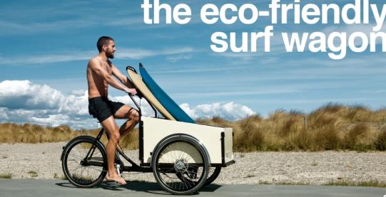 bici-surf-3