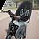 Thumbnail: QIBBEL | Seggiolino posteriore