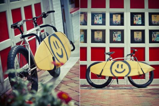 bici-surf-15