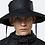 Thumbnail: RAINS | Boonie Hat