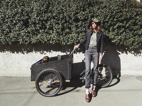 7 miti da sfatare sulle Cargo Bike
