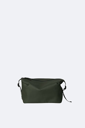 RAINS   Weekend Wash Bag