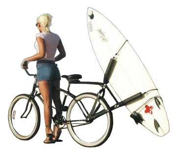 bici-surf-11