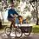 Thumbnail: TAGA   Family Bike   Pistola d'acqua