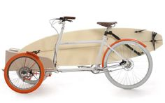bici-surf-2
