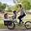 Thumbnail: TAGA | Family Bike