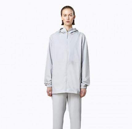 RAINS | Ultralight Mover Jacket cenere