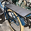 Thumbnail: Cuscino universale per Cargo Bike