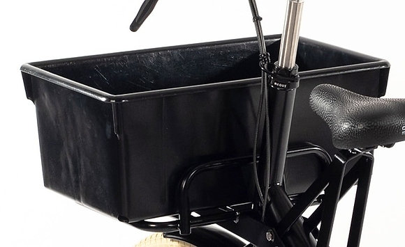 WORKCYCLES | MT Crate