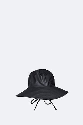 RAINS | Boonie Hat