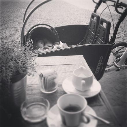 cargo bike blog