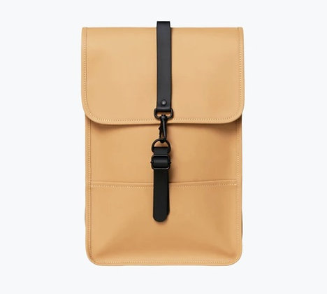 RAINS | Backpack mini