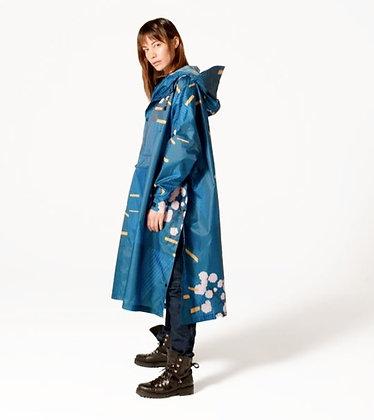 RAINKISS | Japanese Blossom