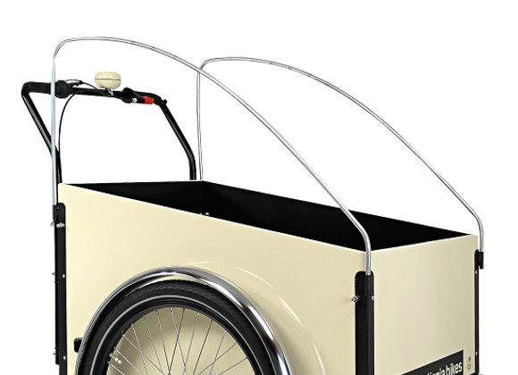 CHRISTIANIA   Archetti Bugatti