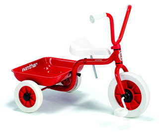 WINTHER | Kids Trike