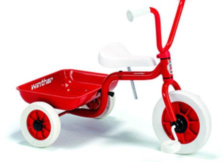 WINTHER | Kids Trike