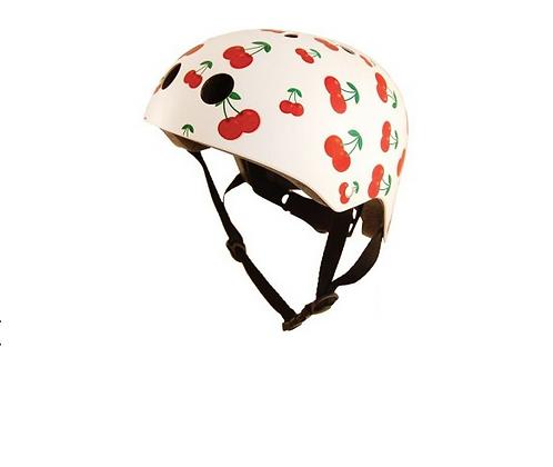 KIDDIMOTO | Helmet + varianti