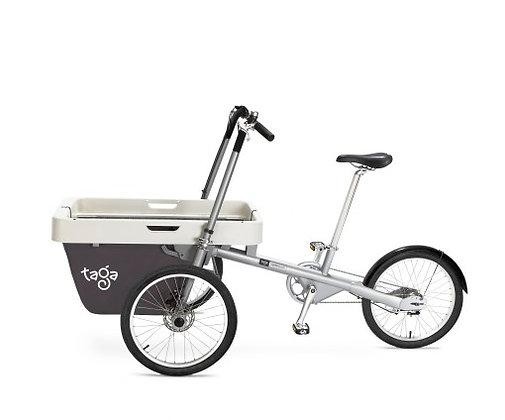 TAGA | Family Bike