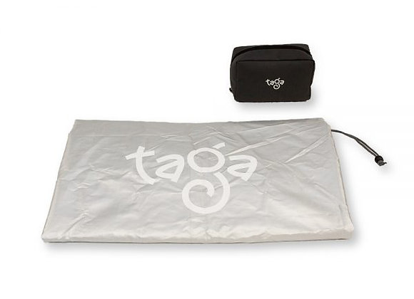 TAGA | CoperturaTaga Bike