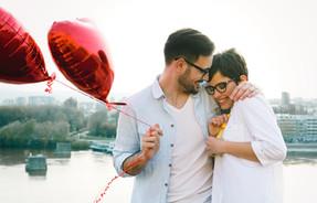 """San Valentín: Día para el """"Amor"""" y los """"Negocios"""""""