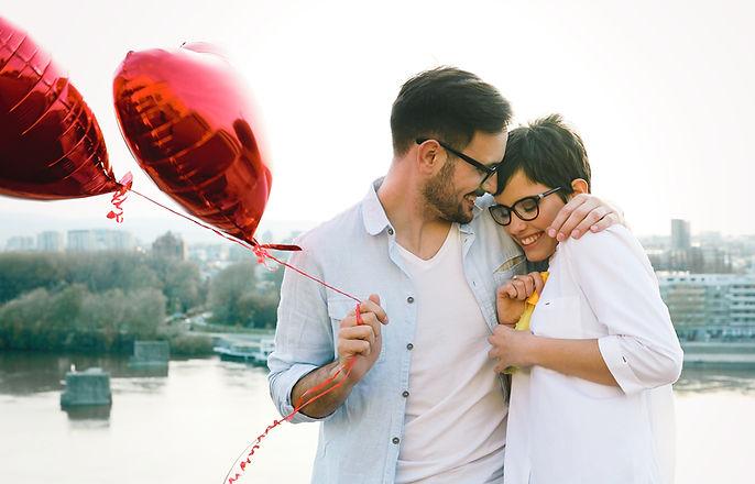 איך לחגוג יום נישואין לאישה