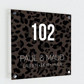 brandlux-naambordje-print-leopard.png