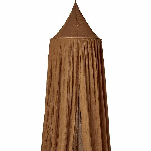 Klamboe Camel