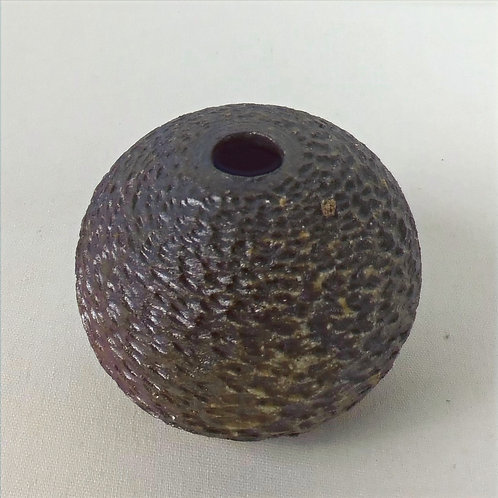 Seascape Bud Vase 2