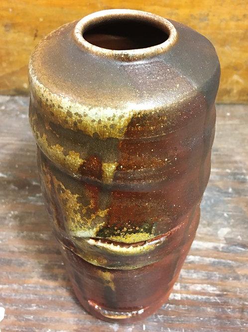Monster vase 1