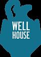 Wellhouse-art_08708a_500px.png