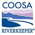 CoosaRiverkeeper.jpg