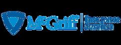McGriff Logo.png