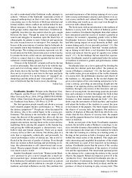 Review Goodlander in Anthropos 113 (2018