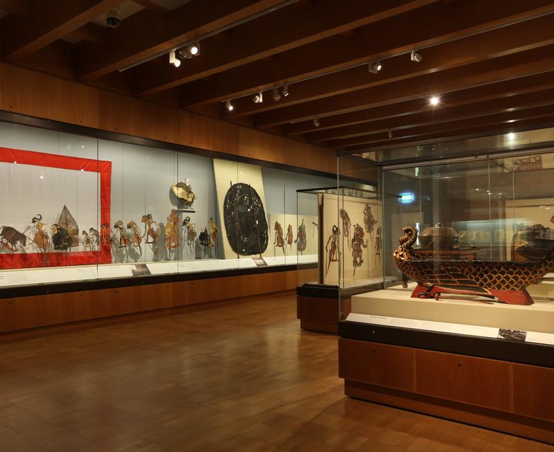 ©Trustees of The British Museum