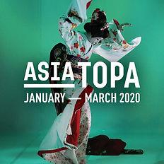 Asia TOPA .jpg