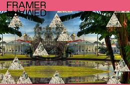 Framer Framed sadiahcurates.png