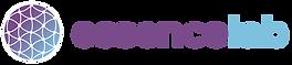 logo_principal_horizontal.png