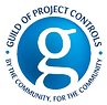 Guild of Project Controls PROJECT CRACKER Review | Project Cracker PROJECTCRACKER - The A.I. Primavera P6, MS Project Schedule Analysis, Review and Tracking Software Tool, Clients and Partners
