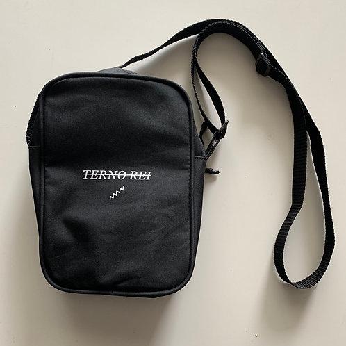 Shoulder Bag Terno Rei