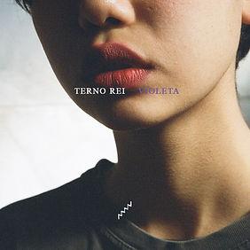 thumbnail_terno rei violeta.jpg