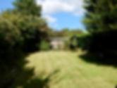 MH Garden.jpg