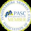 PASC_Member_logo_2020.v2-1 copy.png