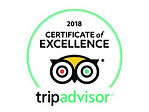 2018 trip advisor.jpg