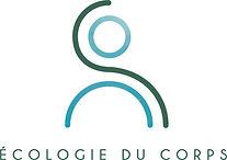 logo_edc.jpg
