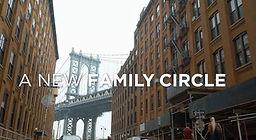 A New Family Circle.JPG