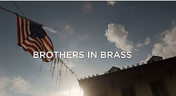 Brothers in Brass.JPG